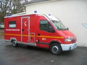 Dacia Pays De Gex : les pompiers cambriol s dans le pays de gex ~ Gottalentnigeria.com Avis de Voitures