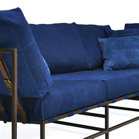 blue jean denim sofa 425 beste afbeeldingen over blue jean op pinterest