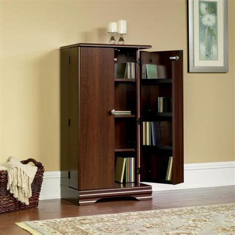 storage cabinets  doors menards woodworking projects