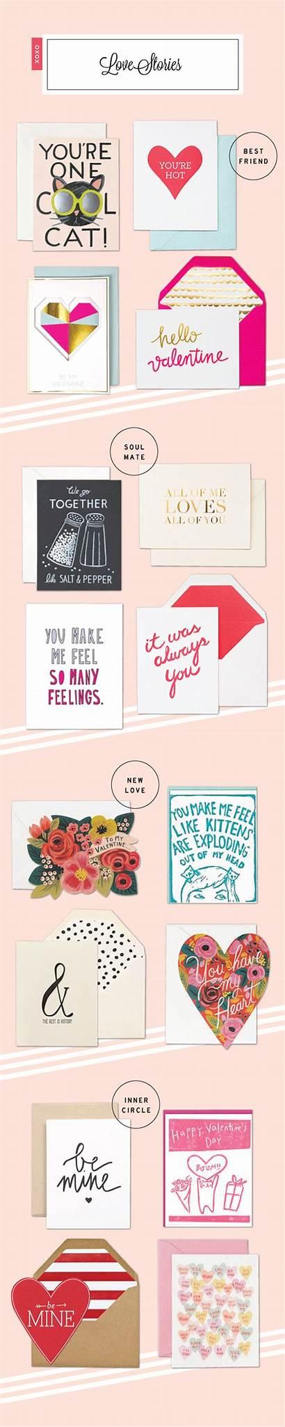 Urbanic Valentine Few Favorites Stories