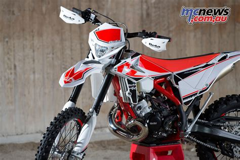 Rr 2t Jari by 2019 Beta Rr 2t 4t Range New Rr 200 2t Mcnews Au