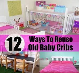 Diy Baby Furniture