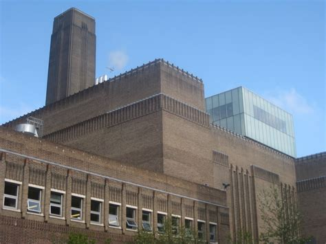 tate modern address tate modern photos building e architect