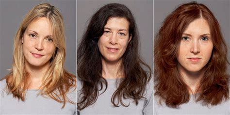 haircut makeovers  haircut makeover transformations