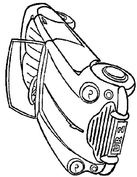 disegni per bambini da colorare macchine macchine disegni per bambini da colorare