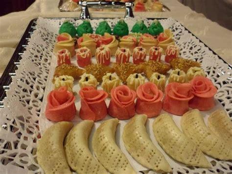 lala moulati cuisine marocaine 11