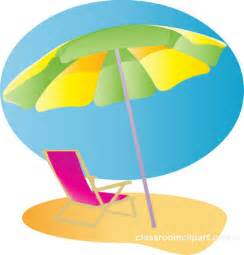 flip flop chairs chair clipart cliparts co