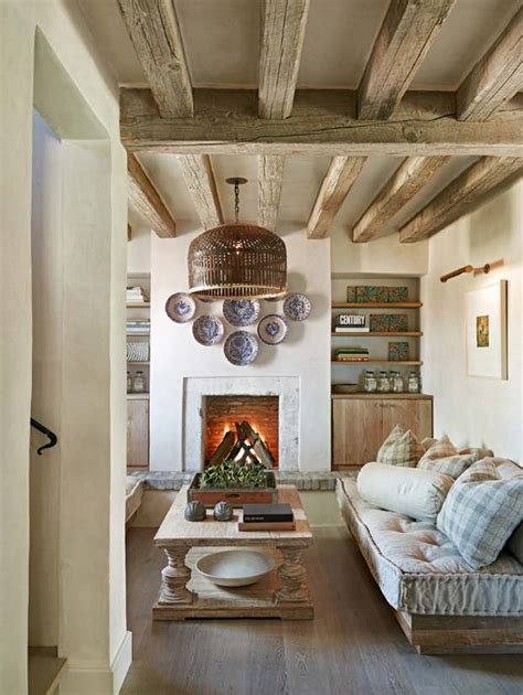 chic decor ideas 40 awesome rustic living room decorating ideas decoholic Rustic