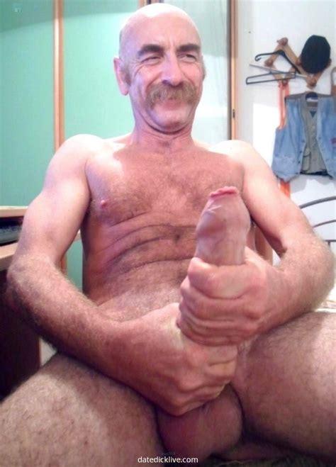big Nipple Orgy dutch Daddybear Media Daddy big dick Datedick