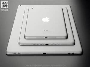 """Technology Reviews: 12"""" iPad Pro Leak Pictures with ..."""