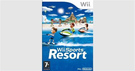 siege social micromania wii sports resort sans wii motion sur wii tous les jeux
