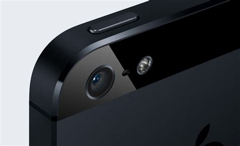 iphone   ship    megapixel camera  sony