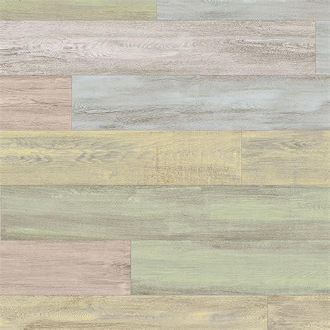 pavimento colorato pavimento colorato free pavimento in cemento stato