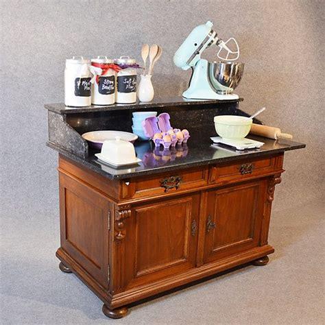 wooden kitchen cabinet 7 best milk holder images on milk bottles 1164