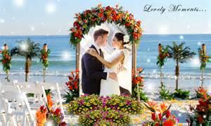 wed pic app wedding frames wedding photo frames happy wedding frames apps drive