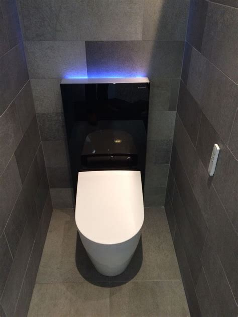 geberit monolith maße geberit aquaclean sela geberit monolith led color