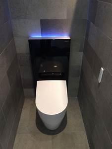 Geberit Aquaclean Sela : geberit aquaclean sela geberit monolith led color sphinx tiles sanitair pinterest ~ Frokenaadalensverden.com Haus und Dekorationen