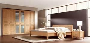 schlafzimmer erle teilmassiv de pumpink wohnzimmer wandgestaltung farben
