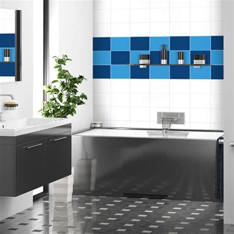 Fliesenaufkleber Fürs Bad by 20x25cm Fliesenaufkleber