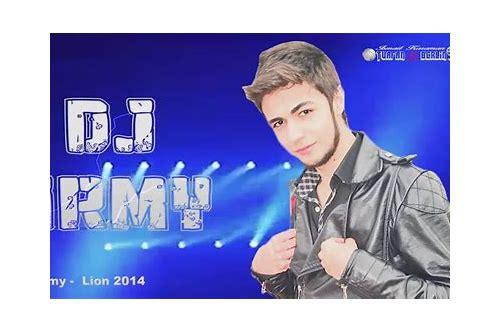 dj army live set 2014 baixar lagu
