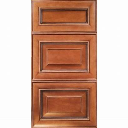 Cabinets Kitchen Cabinetry Jwq Legend Maple