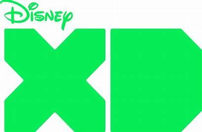 Xd Disney Wikipedia Channel Tv Indian Wiki