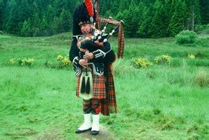 Typisch Für Schottland by Maierbrugger Reisefotograf Und Reisejournalist