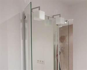 3 Teiliger Spiegel : spiegel beleuchtung ~ Bigdaddyawards.com Haus und Dekorationen