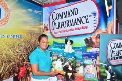 Great Deals, New Products A Big Hit At Guyexpo Guyana