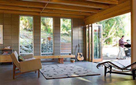 la cantina doors lacantina doors california window and fireplace