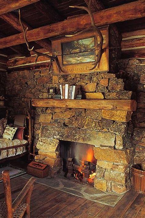 Épinglé par Doug Raymond sur Fireplaces   Maison en ...