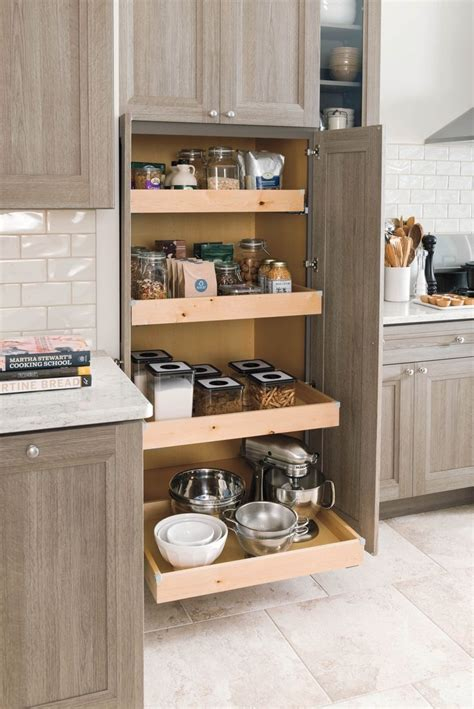 organizing kitchen cabinets martha stewart organize kitchen cabinets martha stewart kitchen cabinet 7221
