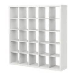 9 Cube Bookcase by Home Furnishings Kitchens Appliances Sofas Beds