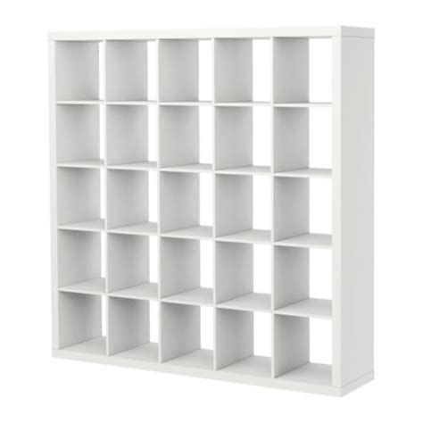 Lack Bookcase Dimensions by What Ikea Doesn T Want You To About The 5x5 Expedit