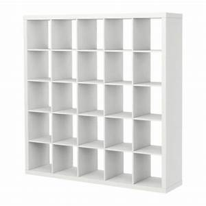 Ikea Expedit 5x5 : what ikea doesn 39 t want you to know about the 5x5 expedit limeduck solutions ~ Eleganceandgraceweddings.com Haus und Dekorationen