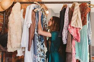 Sell, Second, Hand, Clothes, Online, In, Australia