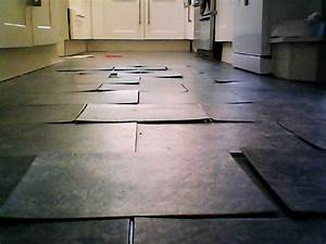 amtico diynot forums With removing amtico flooring