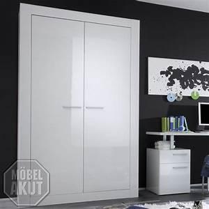 Kleiderschrank Weiß Brombeer : kleiderschrank amalfi schrank lack wei echt hochglanz neu ebay ~ Indierocktalk.com Haus und Dekorationen