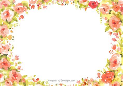 bunga background  background check
