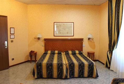 Dei Consoli Roma by Dependance Hotel Dei Consoli 224 Rome 224 Partir De 20