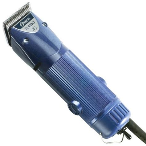 dog clippers poodles grooming clippers buy