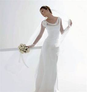 Vintage wedding dresses miami florida for Vintage wedding dresses miami