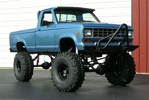 4bt cummins ranger 1988 ford ranger with a 4bt cummins my garage