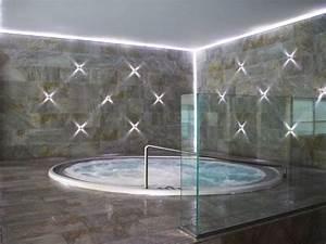 Runde Badewanne Klein : vasca da bagno idromassaggio rotonda da incasso by carmenta ~ Frokenaadalensverden.com Haus und Dekorationen