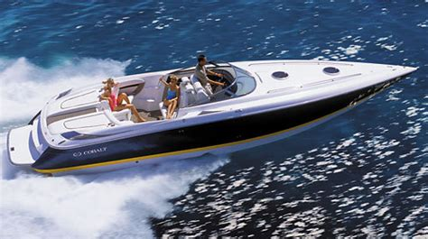 Cobalt Boats Pictures by Research Cobalt Boats 343 High Performance Boat On Iboats