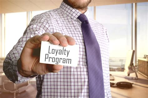 hotel brokers independent loyalty program southeast