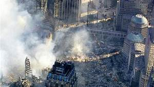 'Saudi royals could have helped fund 9/11 through al Qaeda ...