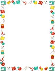HD wallpapers zebra craft ideas for kids
