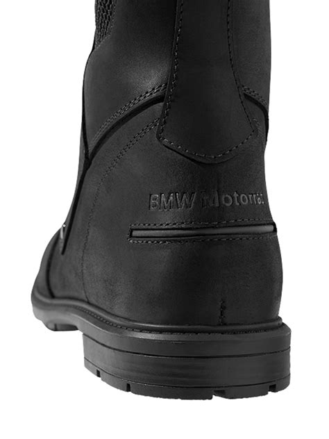Bmw Boots by Motorcycle Boots Bmw Motorrad Ride Moto Tour Pl
