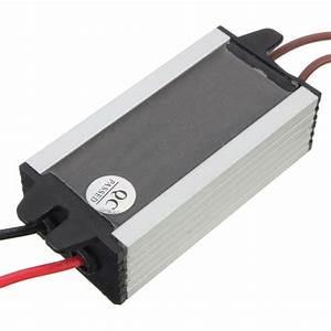 12v 10w Led : 12v 10w ac dc transformer tube light waterproof led driver 900ma power supply ebay ~ Frokenaadalensverden.com Haus und Dekorationen